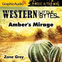 Zane Grey
