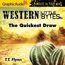 T.T. Flynn