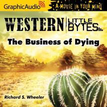 Richard S. Wheeler