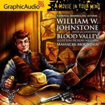 Blood Valley