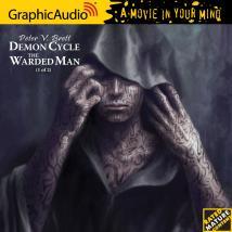 Demon Cycle
