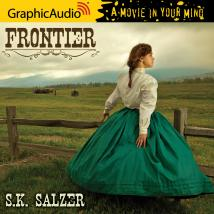 Frontier Trilogy