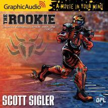 Scott Sigler
