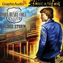 John Henry Cole