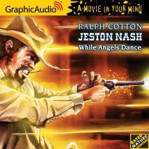 Jeston Nash