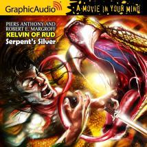 Kelvin of Rud