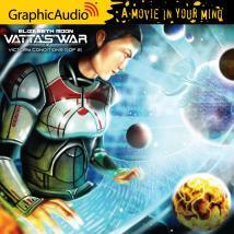 Vatta's War