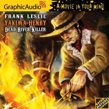 Yakima Henry