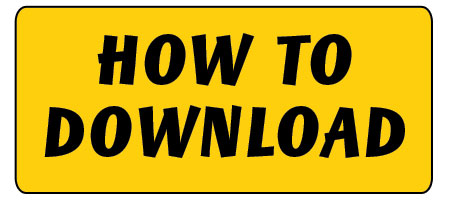 How To Download