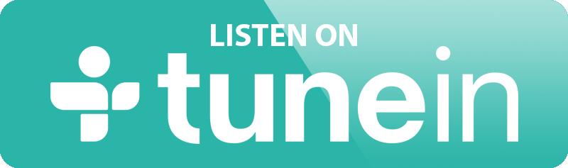 Listen to TuneIn