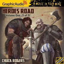Heroes Road