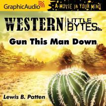 Lewis B. Patten