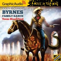 Byrnes Family Ranch