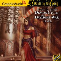 Demon Cycle