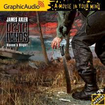 James Axler