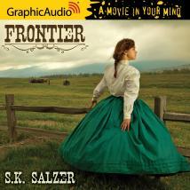 S.K. Salzer