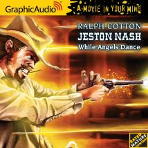 Jeston Nash