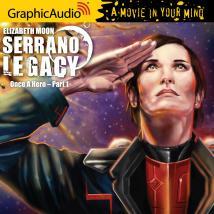 Serrano Legacy