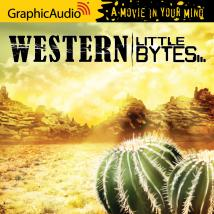 Western Little Bytes
