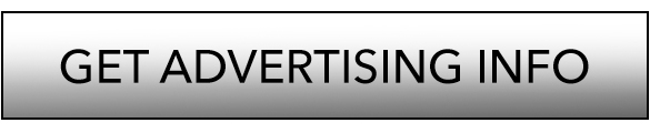 Get info on GASP Advertising