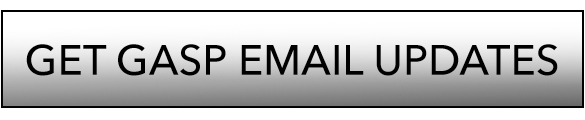 Subscribe to GASP Email List