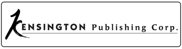 Kensington Publishing Corp.